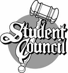 student.council